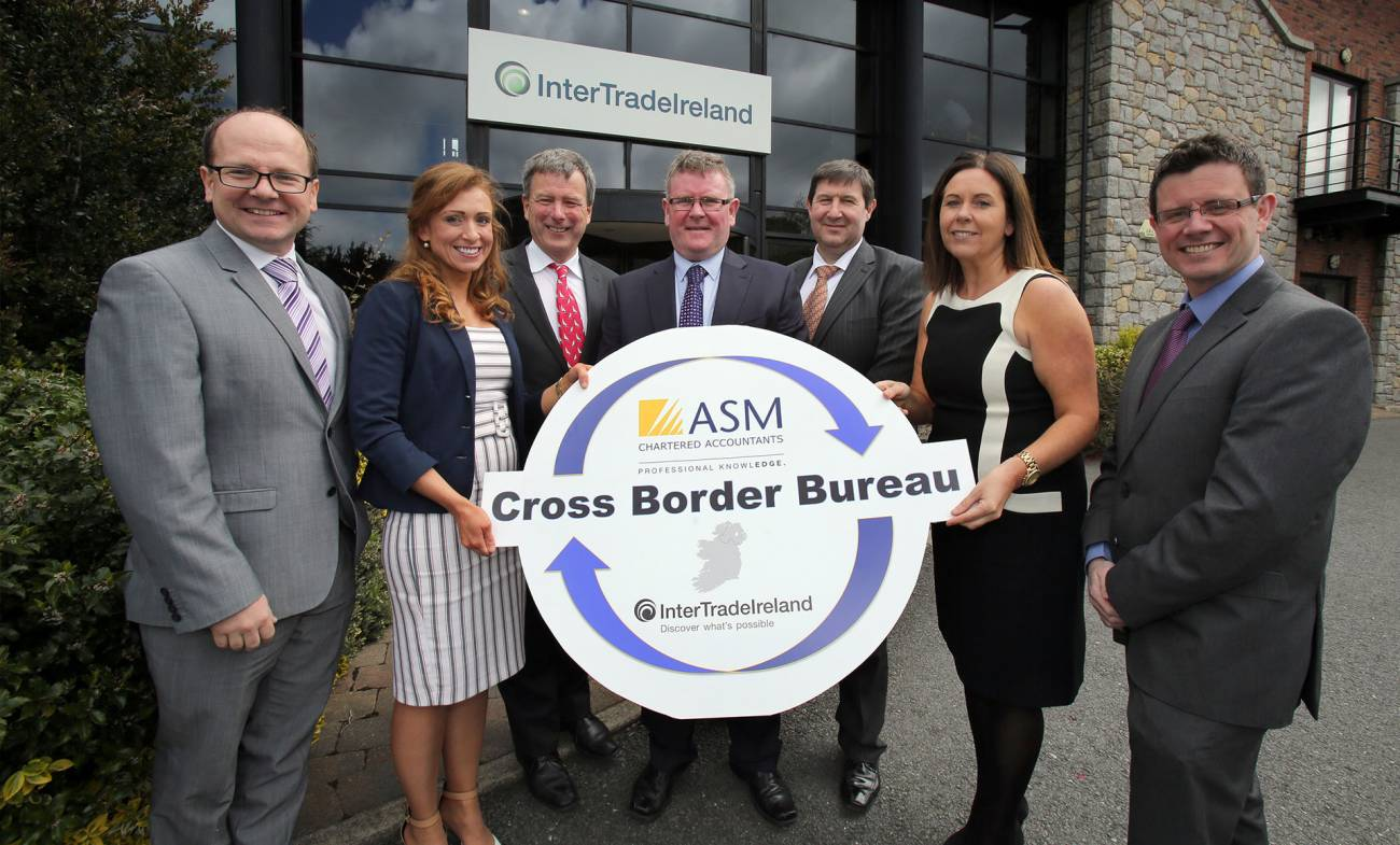 ASM Accountants